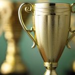 Healthcare providers must reach for the real health IT prize