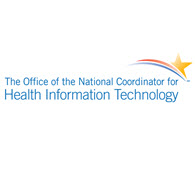 ONC says physician usability of health IT is a high priority